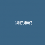 CameraBoys