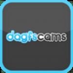 DaGFs Cams
