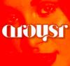Arousr